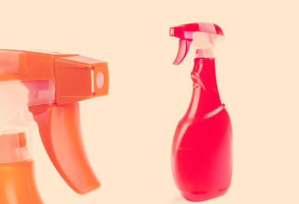 punaise-lit-desinfecter
