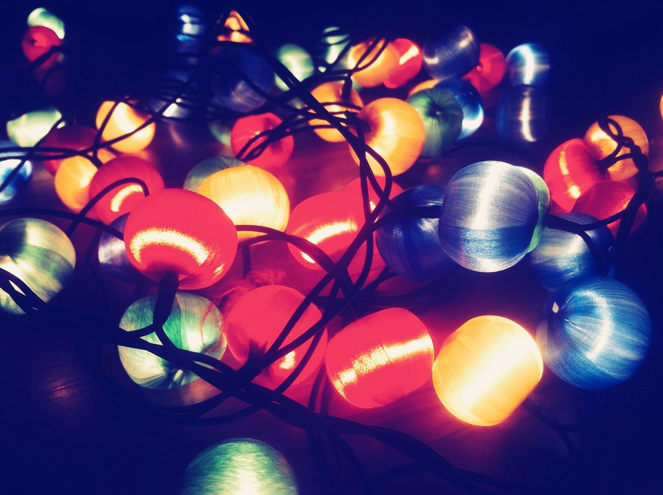 decoration-lumineuse