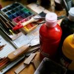 peinture - copie