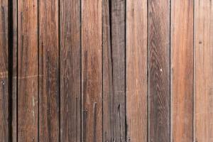planks-1839635_1280